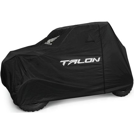 Honda Genuine Accessories Storage Cover