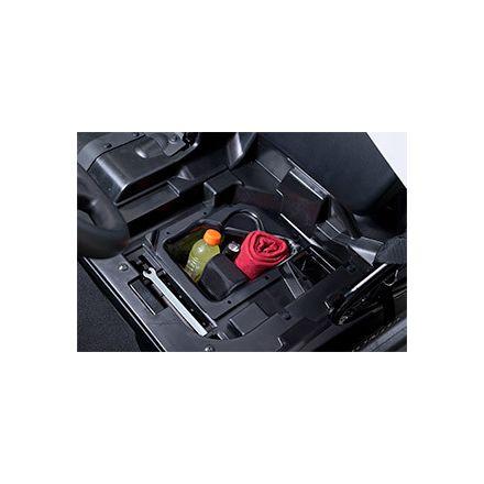 Honda Genuine Accessories Underseat Storage Box
