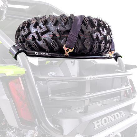 HMF Spare Tire Rack