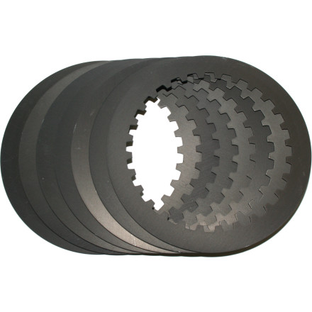 Hinson Clutch Steel Plate Kit