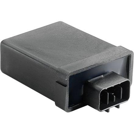 Husqvarna PowerParts SXS CDI Box