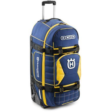 Husqvarna Powerwear Travel Bag 9800