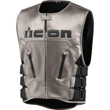 ICON Regulator Hayabusa Vest [obs]