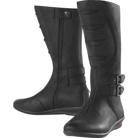ICON Women's Sacred Boots