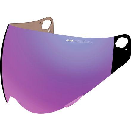 RST Purple