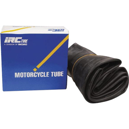 IRC Heavy Duty Tube