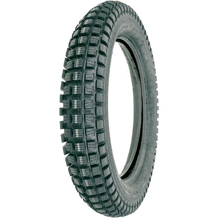 IRC TR-011 Rear Trials Tire