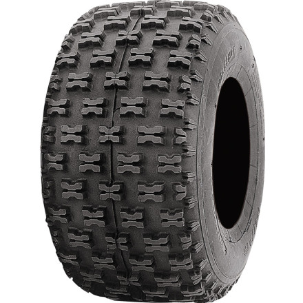 ITP Holeshot ATV Rear Tire