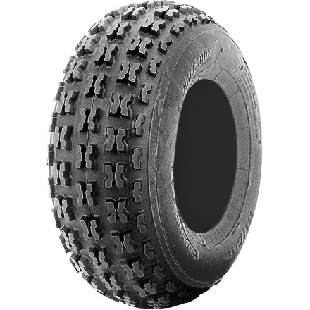 ITP Holeshot ATV Front Tire