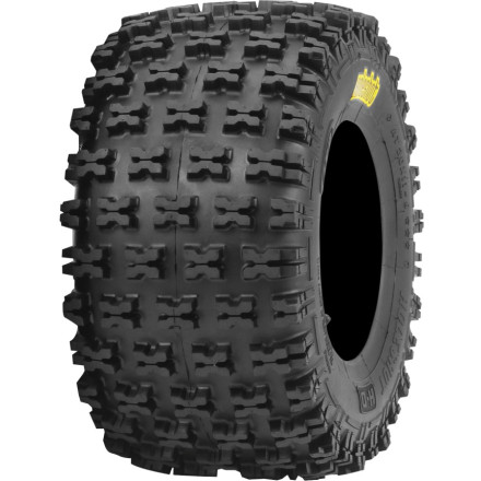 ITP Holeshot H-D Rear Tire
