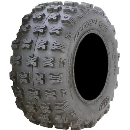 ITP Holeshot GNCC ATV Rear Tire