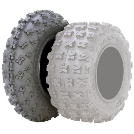 ITP Holeshot GNCC ATV Front Tire
