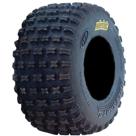 ITP Holeshot SX Rear Tire