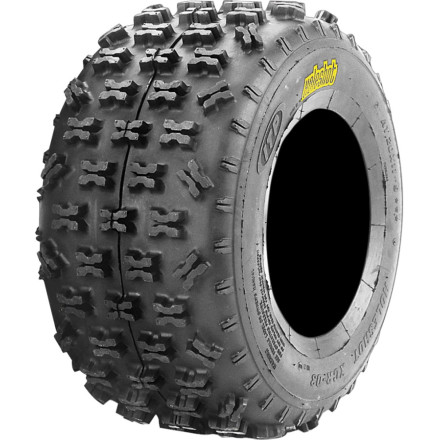 ITP Holeshot XCR Rear Tire
