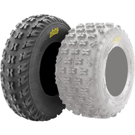 ITP Holeshot XCR Front Tire