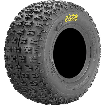 ITP Holeshot XC ATV Rear Tire