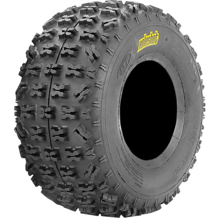 ITP Holeshot XCT Rear Tire