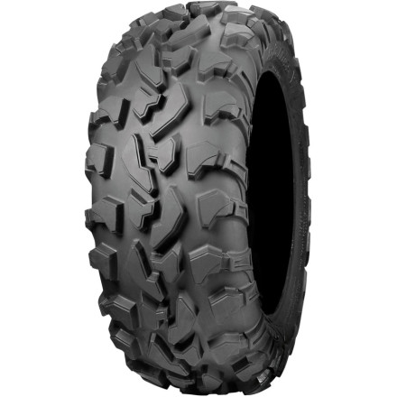 ITP Bajacross ATV Tire