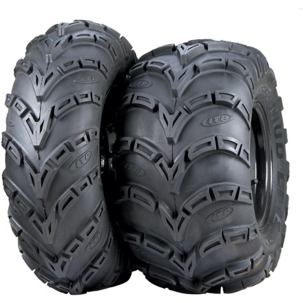 ITP Mud Lite SP Front Tire