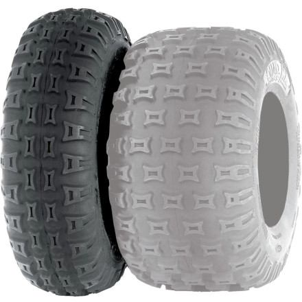 ITP Quadcross MX Pro Rear Tire