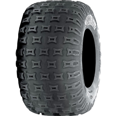 ITP Quadcross MX Pro Lite Rear Tire
