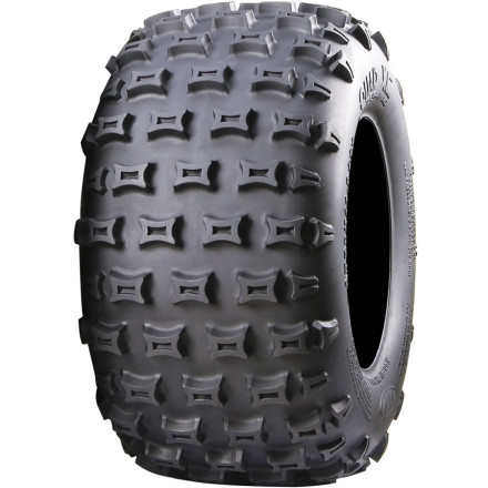 ITP Quadcross XC Rear Tire