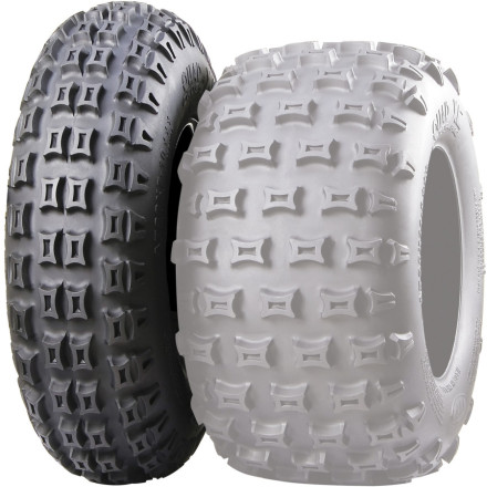 ITP Quadcross XC Front Tire