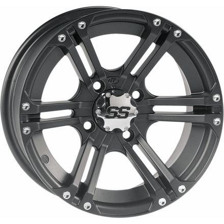 ITP SS212 Wheel