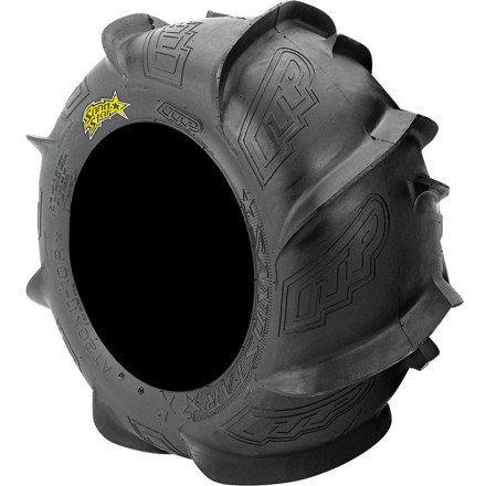 ITP Sandstar Rear Paddle Tire