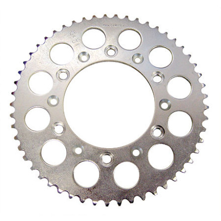 JT Rear Sprocket 530
