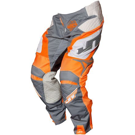 JT Racing 2017 Protek Pants - Trophy