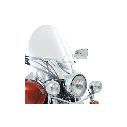 KAW TOURING WINDSHIELD