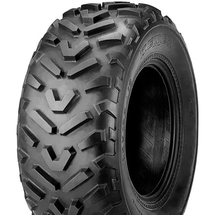 Kenda Pathfinder Rear Tire