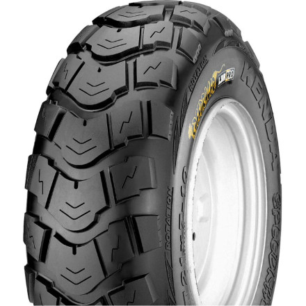 Kenda Road Go Front / Rear Tire