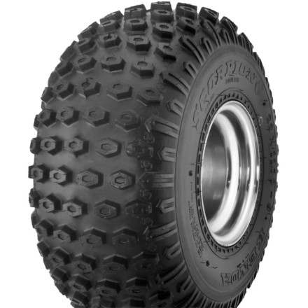 Kenda Scorpion Front / Rear Tire