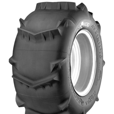 Kenda Sand Gecko Rear Tire