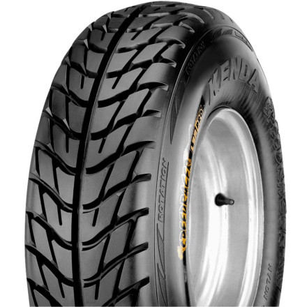 Kenda Speed Racer Front Tire