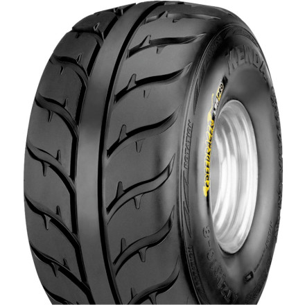 Kenda Speed Racer Rear Tire
