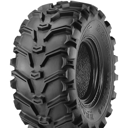 Kenda Bearclaw Front / Rear Tire