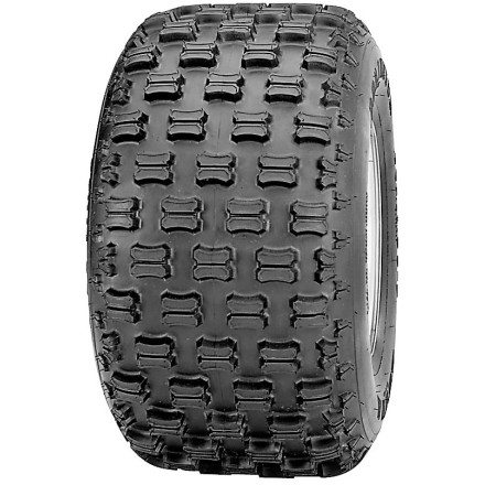Kenda Dominator Sport Rear Tire