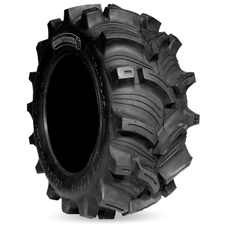 Kenda Executioner ATV Tire