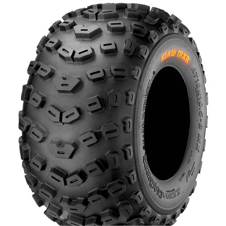 Kenda Klaw XC Rear Tire