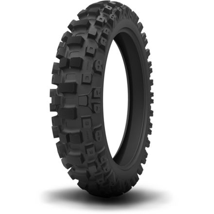 Kenda Washougal II K786 Rear Tire