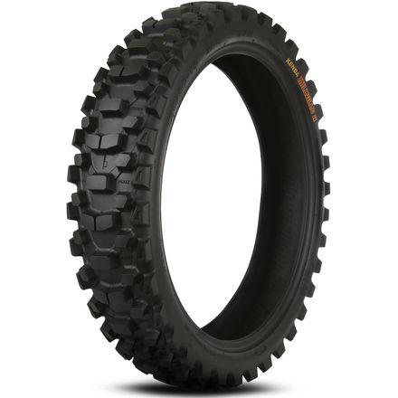 Kenda Millville II K785 Rear Tire