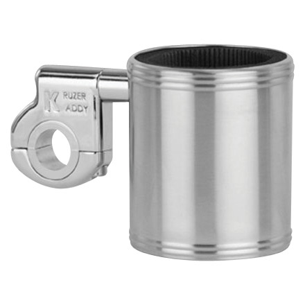 Kruzer Kaddy Bar Mount Cup Holder 128768
