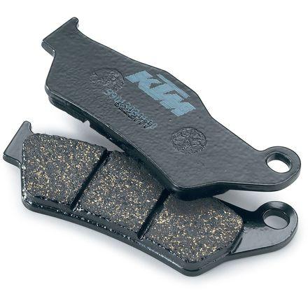 KTM PowerParts Organic Brake Pads