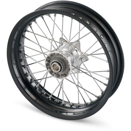 KTM PowerParts Supermoto Front Wheel