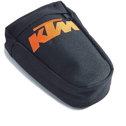 KTM PowerParts Soft Tool Bag