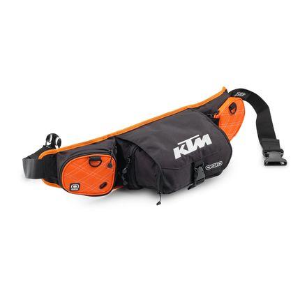 KTM PowerWear Corporate Comp Belt Bag