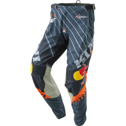 KTM PowerWear 2020 Kini-RB Competition Pants